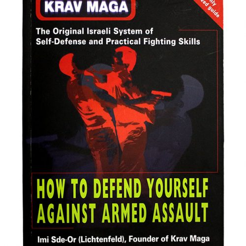 KMG Book (Front)