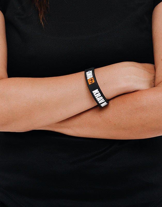 bracelet-close-up-2