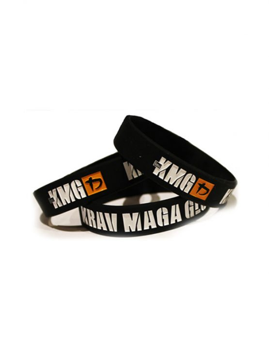 bracelet-product