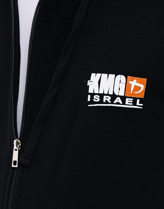 hoodie-fabric-close-up