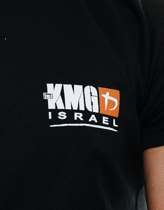 israel-flag-fabric-close-up