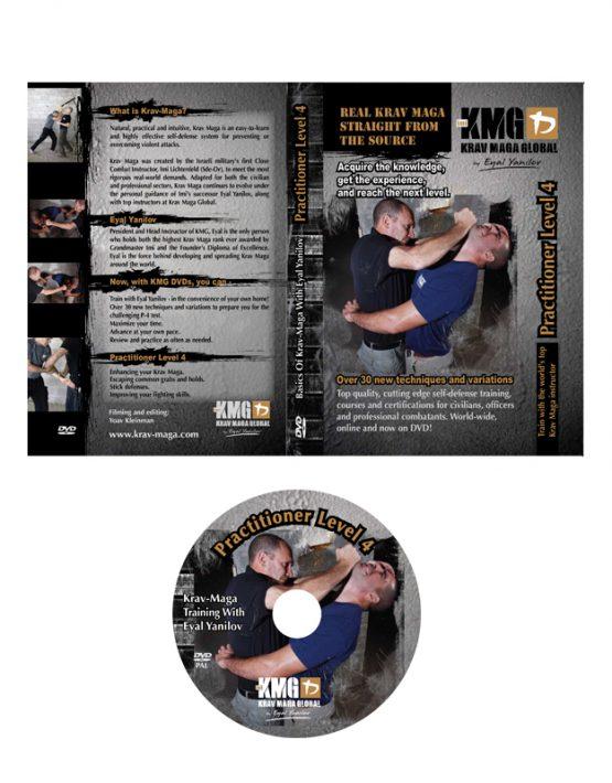 p4 dvd kmg