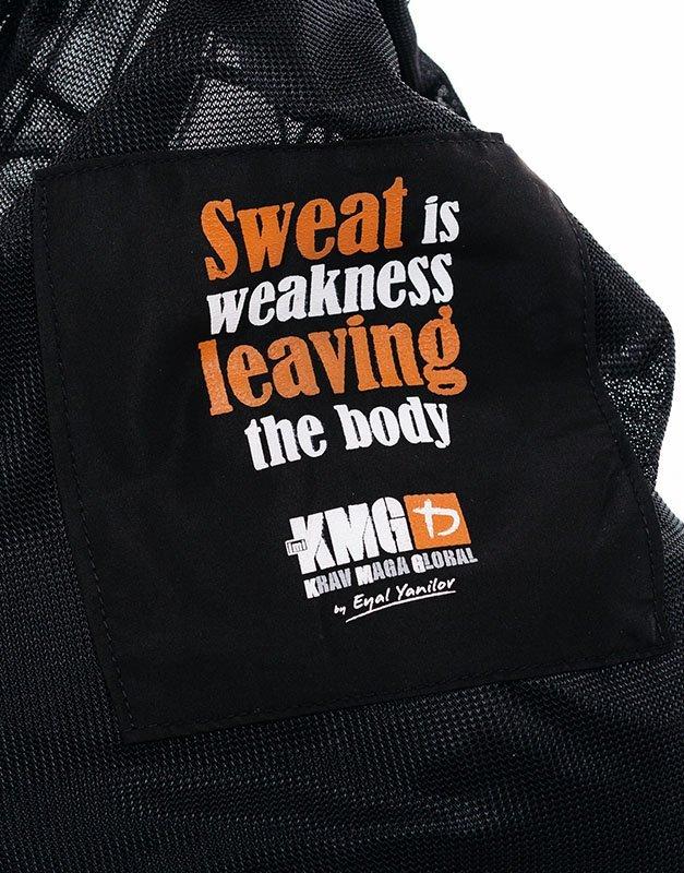 KMG-official-towel-2