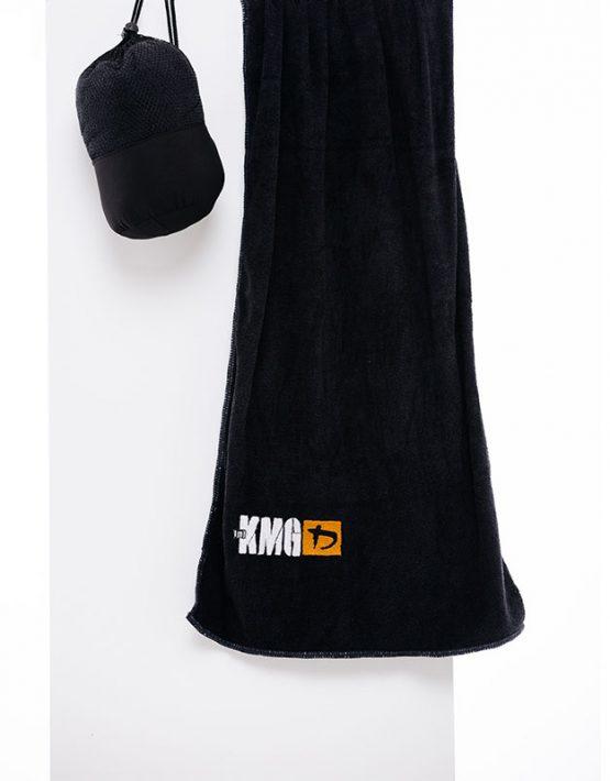 Dri-Fit Towel