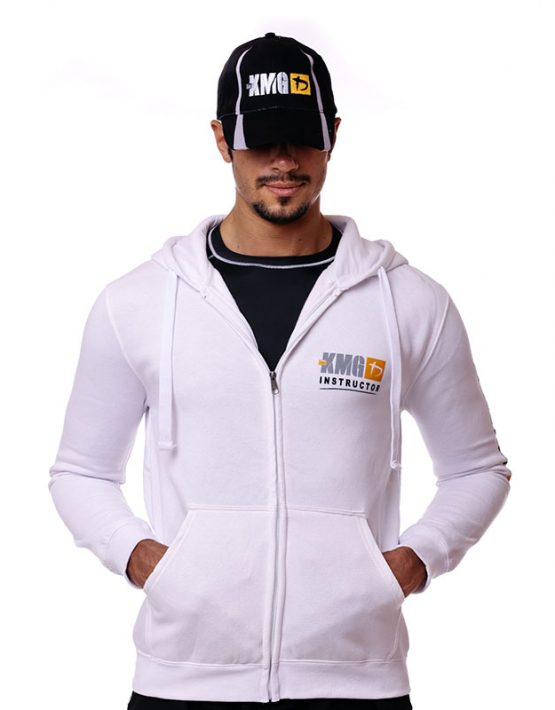 instructor-hoodie-front