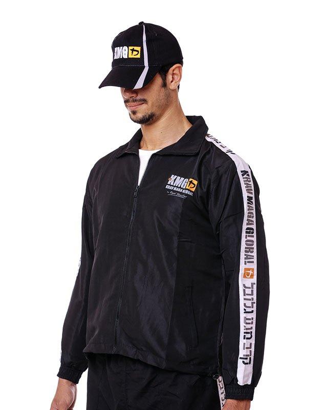 light-jacket-side