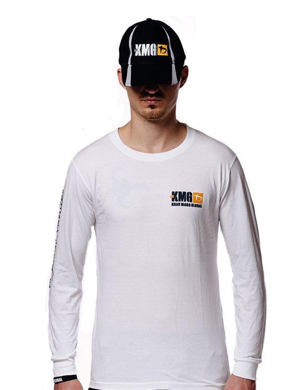 long-sleeves-1