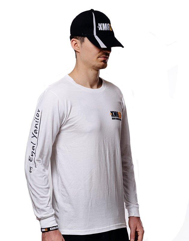 long-sleeves-2