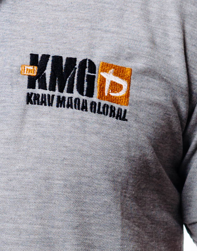 polo-shirt-for-krav-maga-close-up