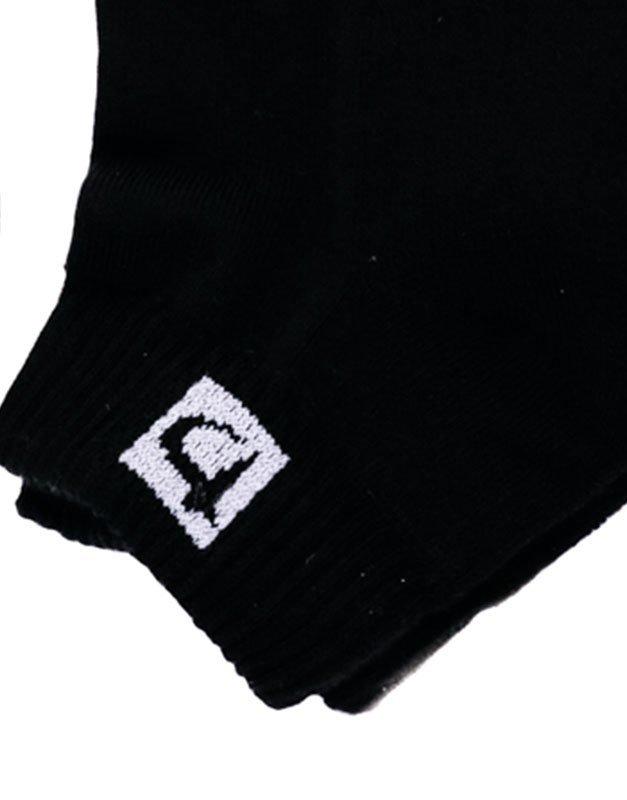 socks-close-up