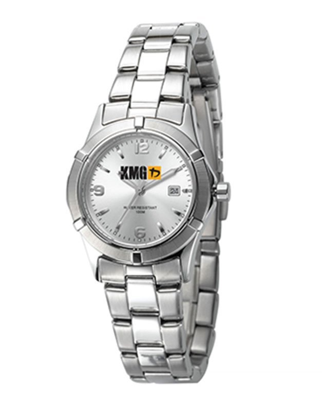 kmg watch women