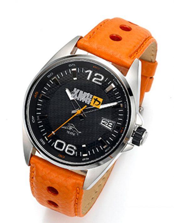 kmg watch