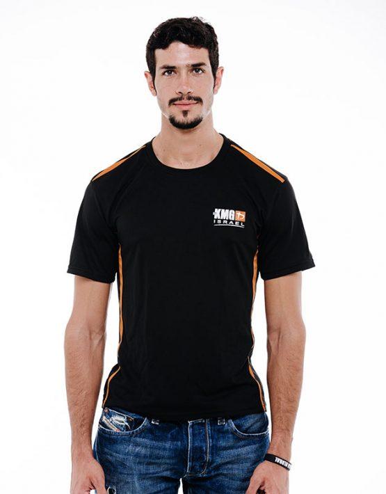 men's-dri-fit-training-shirt-bo