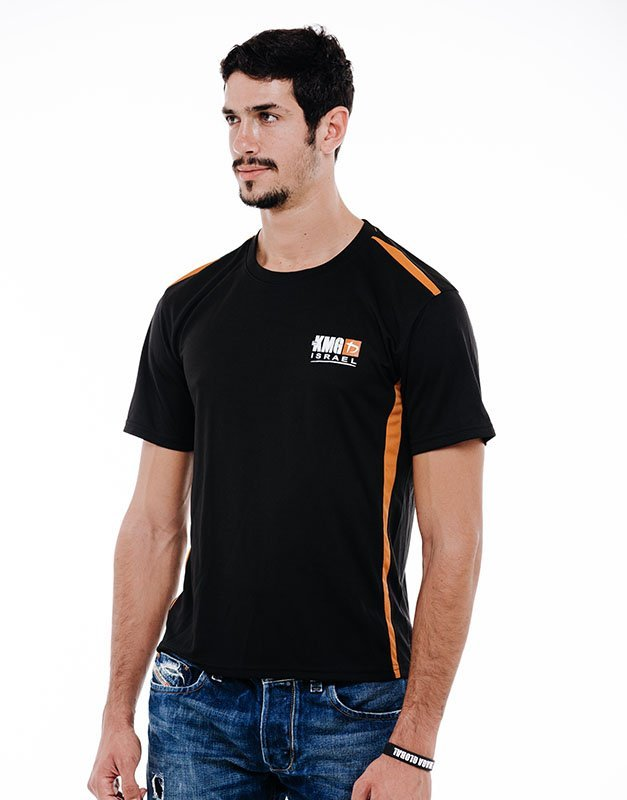men's-dri-fit-training-shirt-bo