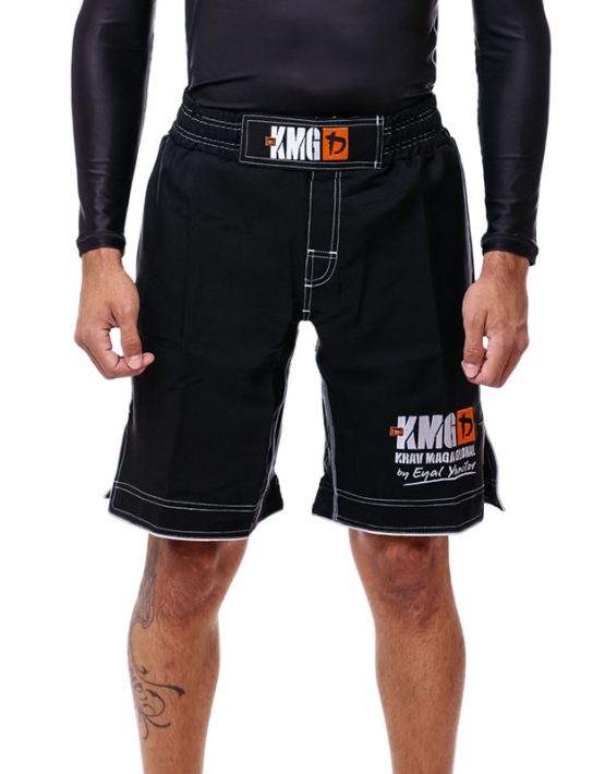 fight-shorts-embroidered-logo