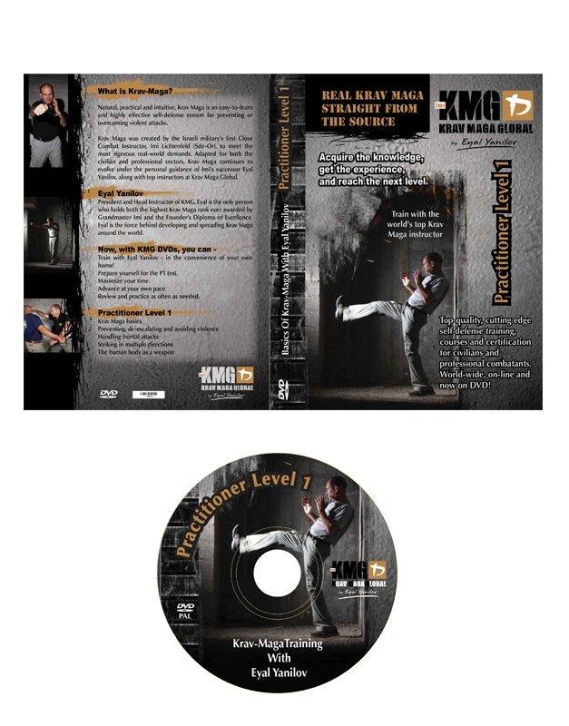 p1 dvd kmg