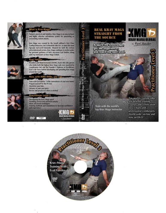 p3 dvd kmg