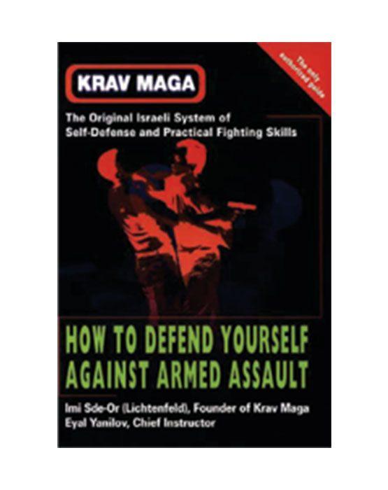 KMG-Book
