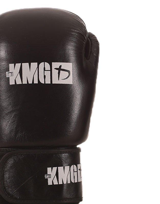 KMG Boxing Gloves - Zoom