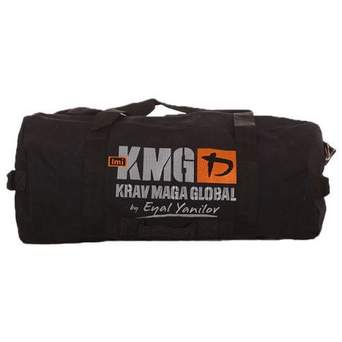 Duffel Bag KMG