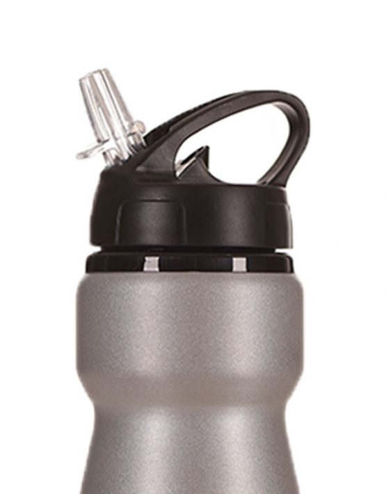KMG Stainless Steel Bottle (Zoom 1)