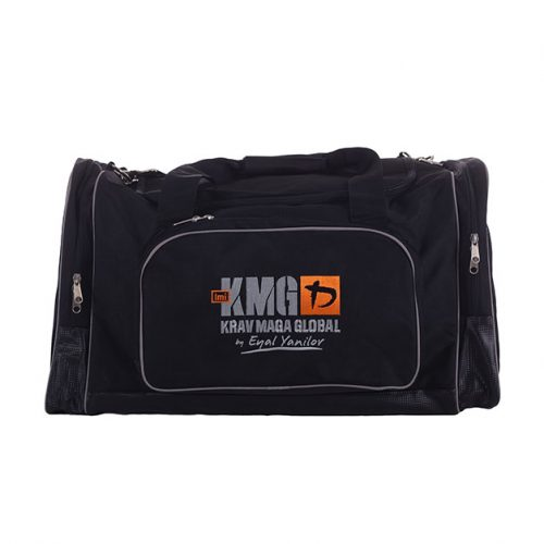 Sport Bag KMG