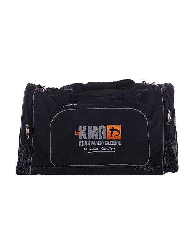 Sport Bag - Front