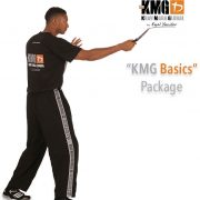 KMG Basics Package