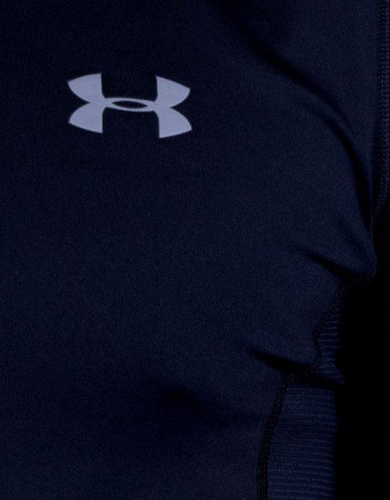 UA Dri-Fit Training Shirt for Men New Design - Black (Zoom)