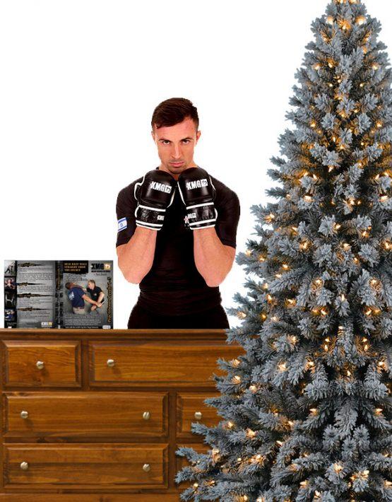 Christmas Beginner Package | KMG