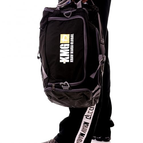 Duffle New UA Backpack - Zoom | KMG