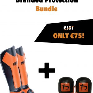 Branded-Protection-Bundle