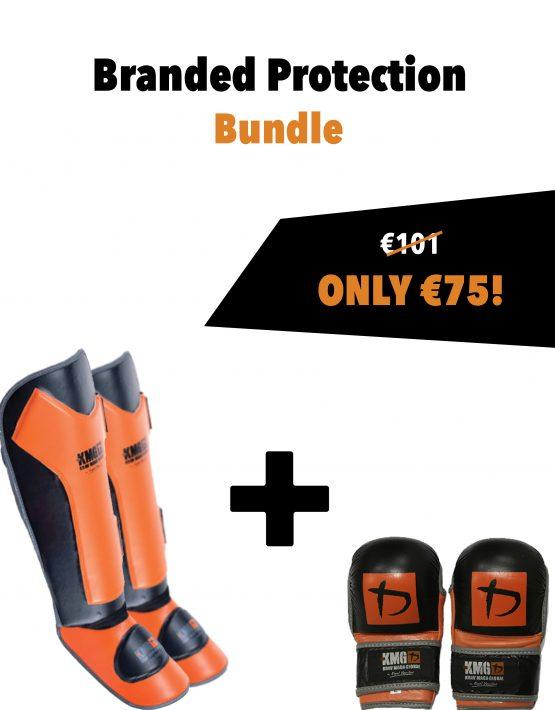 Branded-Protection-Bundle