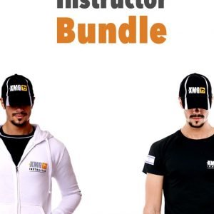 Instructor-Bundle