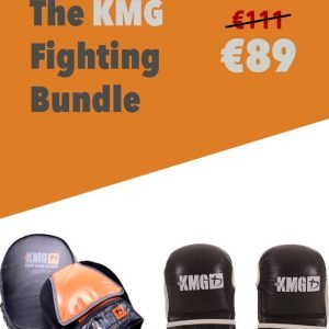 The-KMG-Fighting-Bundle