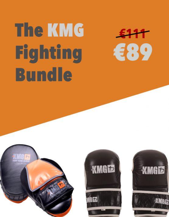 The-KMG-Fighting-Bundle