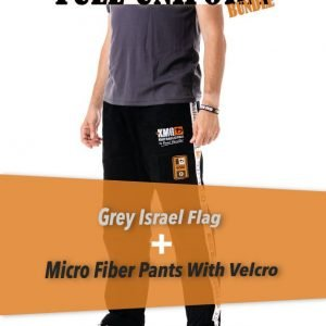 Micro-pants-with-grey-shirt-bundle