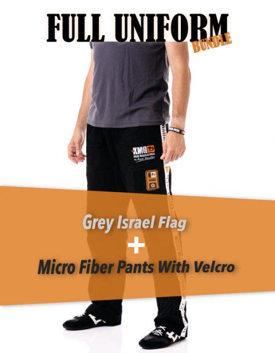Micro-pants-with-grey-shirt-bundle