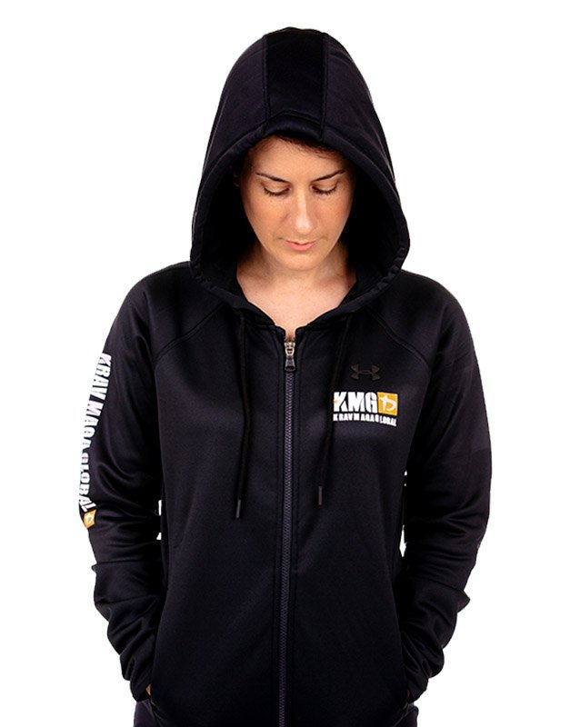 cheap womens under armour hoodies